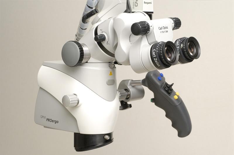 顕微鏡歯科ネットワークジャパン